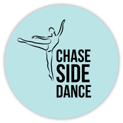 Chase Side Dance